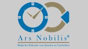 ARS NOBILIS